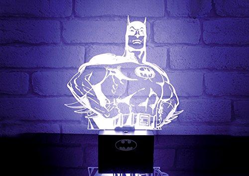 lampara-de-mesa-con-efecto-holografico-batman-hero-light
