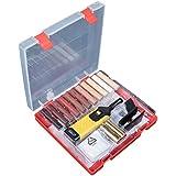 CON:P Reparaturset für Laminat und Holzoberflächen, 1 Stück, B27691