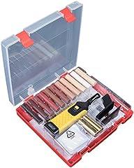 B27691 Reparaturset