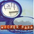 Wicker Park Score