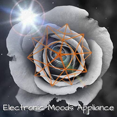 Electric Moods Appliance