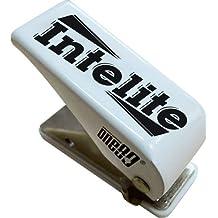 Maquina para perforar plumas intelite one80 (valido solo para modelos one80)