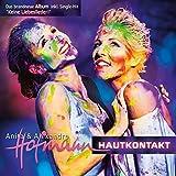 Hautkontakt (Deluxe Edition)