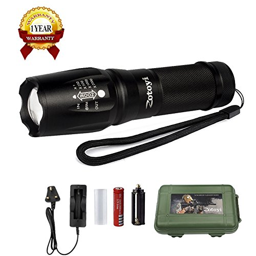 flashlights-zotoyi-ultra-bright-portable-handheld-zoomable-adjustable-tactical-flashlight-water-resi