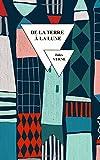 Telecharger Livres De la terre a la lune (PDF,EPUB,MOBI) gratuits en Francaise