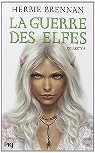 """Afficher """"La guerre des elfes"""""""