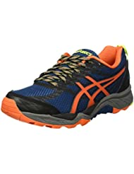 Asics Gel-fujitrabuco 5, Chaussures de course homme