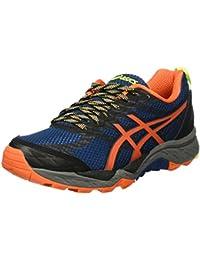 Asics Gel-Fujitrabuco 5, Zapatillas de Running para Hombre