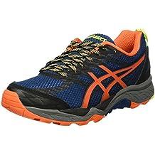 Asics Gel-Fujitrabuco 5, Zapatillas de Running Hombre