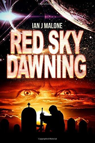 Red Sky Dawning: The Mako Saga: Book 2: Volume 2