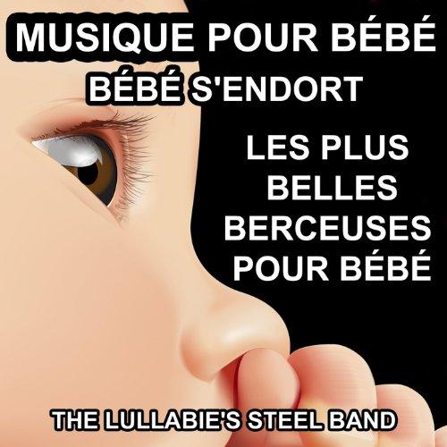La boite à musique de bébé