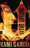 The Legion - Der Kreis der Fünf bei Amazon kaufen