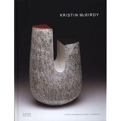 Mckirdy Kristin