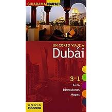 Dubái (Guiarama Compact - Internacional)