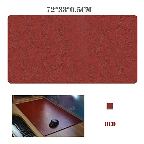 kupx-28-15-cm-x-051-02-da-scrivania-in-pelle-per-mouse-da-gaming-mouse-pad-tappetino-da-scrivania-co