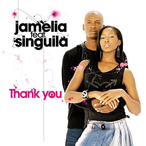 Thank You (Single Edit)