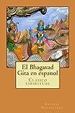 Image de El Bhagavad Gita en espanol