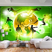 Suchergebnis auf Amazon.de für: Jugendzimmer - Tapeten / Malerbedarf ...