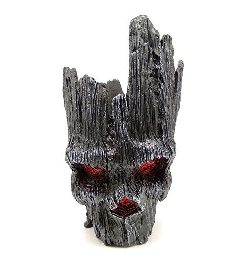 Acheter Bayram Halloween Groot En Pot De Bon Marche Oc2o