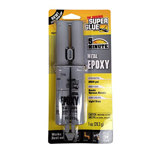 super-glue-metal-epoxy-adhesive-28g-quick-setting