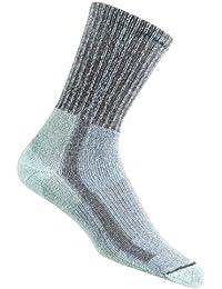 Thorlo Light Weight Men's Hiking Socken