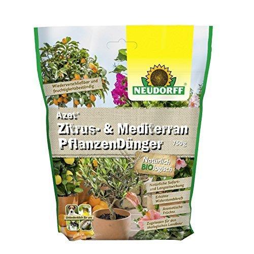 neudorff-azet-agrumes-et-engrais-plantes-mediterraneennes-750g