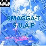 S.U.A.P. [Explicit]