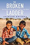 #8: The Broken Ladder: The Paradox and the Potential of India's One Billion