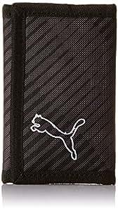 Puma Puma Black Men's Wallet (7411201)
