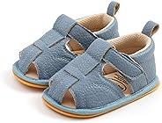 Sandalias niña Zapatos bebés Niños Sandalias de Verano para niñas Zapatillas niños Chicos niñas Verano Sandali
