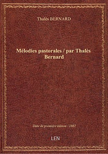melodies-pastorales-par-thales-bernard