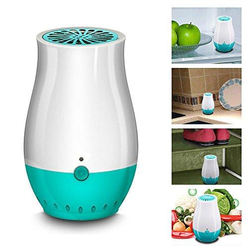 intsun-powerful-mini-ionic-air-freshener-deodoriser-purifier-usb-rechargeable-portable-odor-reducer-