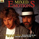 Mixed Emotions (Best Of)