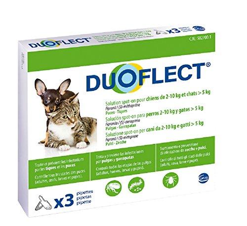 ceva-duoflect-3-pippettes-de-solution-anti-puces-poux-tiques-pour-chat-chien