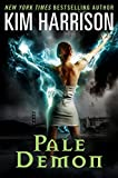 Pale Demon (Hollows, Band 9)