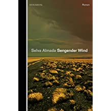 Sengender Wind (German Edition)