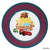 WMF 6043931290 Teller Cars