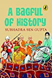 #9: A Bagful of History