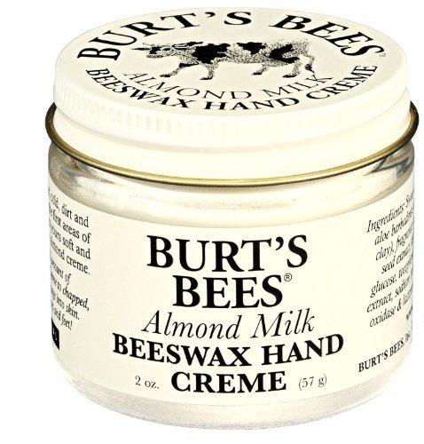 burt-s-bees-hand-creme-mandel-milch-bienenwachs-2-oz-55-g-burt26000-11