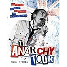Anarchy Tour