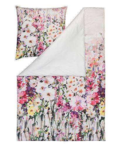 Estella Jersey Bettwäsche Gebraucht Kaufen 3 Produkte Bis Zu 64