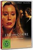 Leo und Claire kostenlos online stream