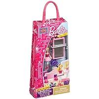 Mega Bloks Barbie and Friends Dance Fun