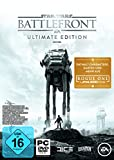 Star Wars Battlefront - Ultimate Edition [Importación Alemana]