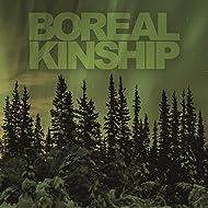 Boreal Kinship EP