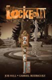 Image de Locke & Key Vol. 5: Clockworks