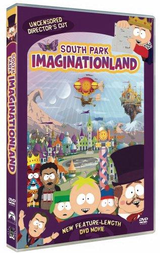 south-park-imaginationland-dvd