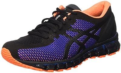 Asics Gel-Quantum 360 cm, Zapatillas de Deporte para Hombre