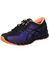 Asics Gel-quantum 360 Cm, Chaussures de course pour entraînement sur route homme