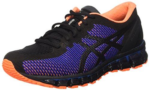 asics-gel-quantum-360-cm-chaussures-de-course-pour-entrainement-sur-route-homme-noir-black-onyx-hot-